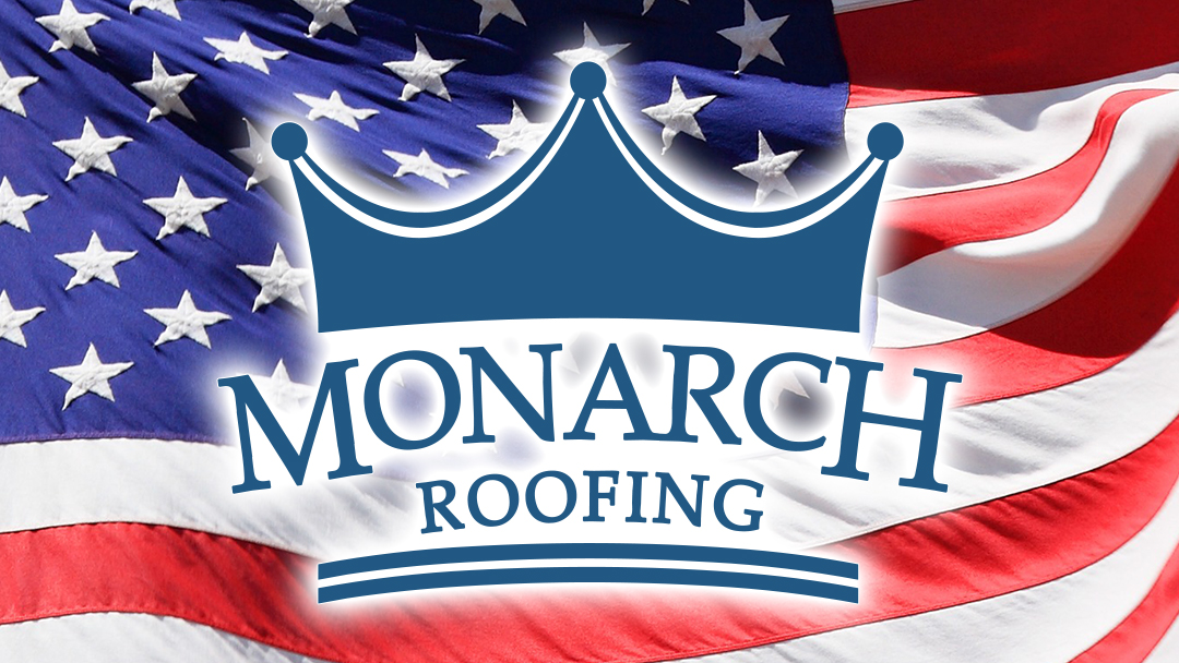 About Us Monarch Roofing